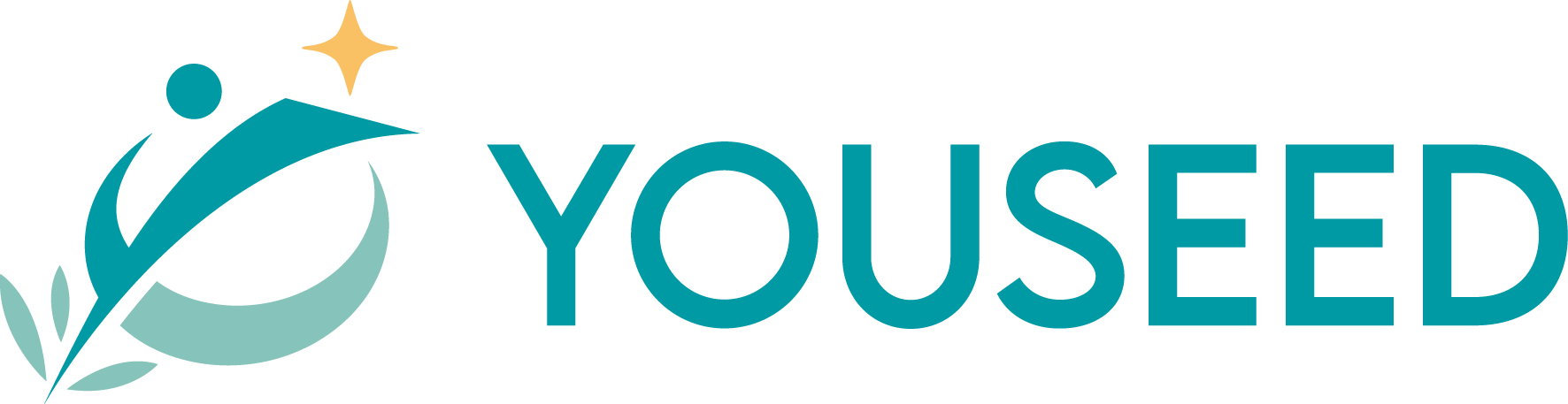 YOUSEED株式会社 公式ページ